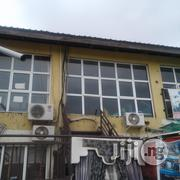 Restaurant For Rent Good Location, Very Busy Place   Commercial Property For Rent for sale in Abuja (FCT) State, Garki 2