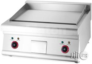 Electric Griddle | Kitchen Appliances for sale in Lagos State, Ojo