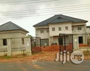 A Very Big Warehouse For Lease, At 1st Circular   Commercial Property For Rent for sale in Edo State, Benin City