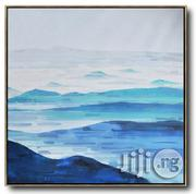 Mountain Abstract   Arts & Crafts for sale in Imo State, Owerri