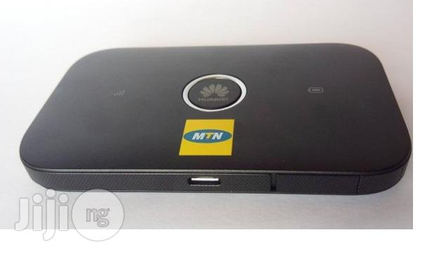Unlock Any Spectranet,Swift,Ntel,MTN,GLO,Airtel Wifi/ Router   Networking Products for sale in Ikeja, Lagos State, Nigeria