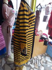 Kimono and Bugarri From Turkey | Clothing for sale in Lagos State, Ifako-Ijaiye
