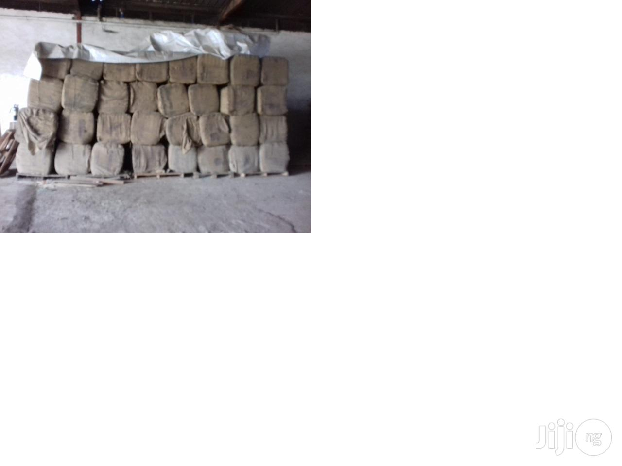 Brand New Jute Bags | Store Equipment for sale in Alimosho, Lagos State, Nigeria