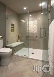 Romantic Bathroom | Plumbing & Water Supply for sale in Abia State, Aba South
