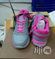 Jogging Canvas   Shoes for sale in Abuja (FCT) State, Wuse 2