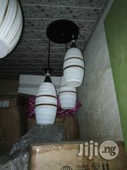 Pendant Lights | Home Accessories for sale in Lagos State, Ojo