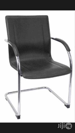 Quality Office Chair | Furniture for sale in Lagos State, Alimosho