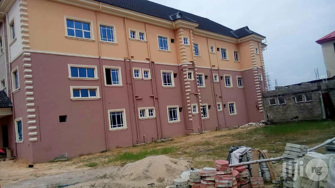 Clean & Luxury Hotel with 38 Rooms For Sale At Badagry Expressway. | Commercial Property For Sale for sale in Badagry, Lagos State, Nigeria