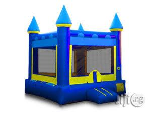 Buyers Need Urgent For Bouncing Castle   Toys for sale in Lagos State