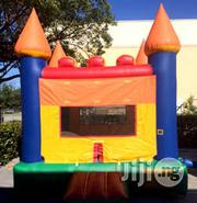 Quality Playground Bouncing Tent Available For Sale | Toys for sale in Lagos State