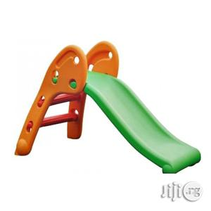Outdoor Unique Playground Single Slide | Toys for sale in Lagos State, Ikeja