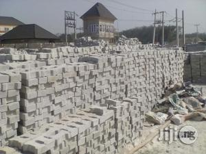 Interlocking Paving Stones For Sale | Building Materials for sale in Lagos State, Ikeja