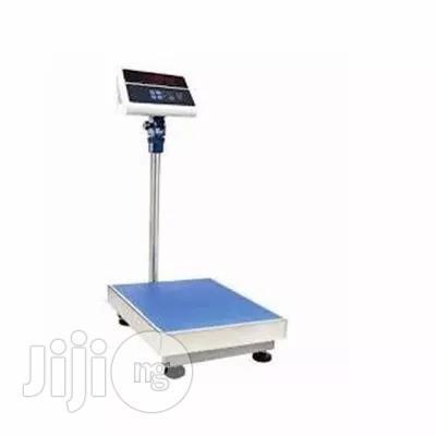 Digital Scale - 100kg
