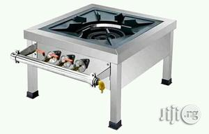 Gas Cooker Single | Kitchen Appliances for sale in Lagos State, Ojo