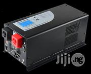 Rubitech Powerstar 12000W/96v Pure Sine Wave Inverter | Solar Energy for sale in Lagos State, Ikeja