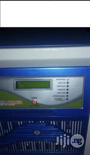 Soccerpower 10kva/48v Pure Sine Wave Inverter | Solar Energy for sale in Lagos State, Ikeja