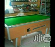 Snooker Board Coin and Marble | Sports Equipment for sale in Ekiti State, Aramoko