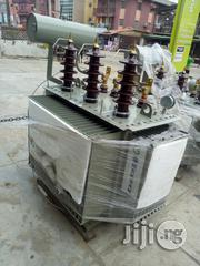 Brand New Transformer | Electrical Equipment for sale in Lagos State, Surulere