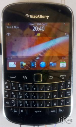 Blackberry Bold 5 8GB   Mobile Phones for sale in Lagos State
