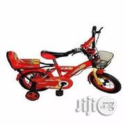 """Simba Children Bicycle - Size 12"""" - 2 To 5 Years   Toys for sale in Lagos State, Lagos Island"""
