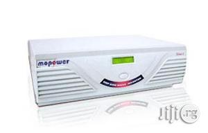 Mopower 2.2kva/36v Pure Sine Wave Inverter   Solar Energy for sale in Lagos State, Ikeja