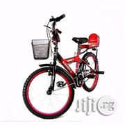 """Kids Simba 20"""" Bicycle - Red   Toys for sale in Lagos State, Lagos Island"""