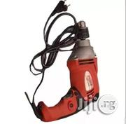 13mm Raider Electric Drill | Electrical Tools for sale in Lagos State, Lagos Island