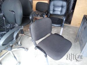Chair   Furniture for sale in Lagos State, Ajah