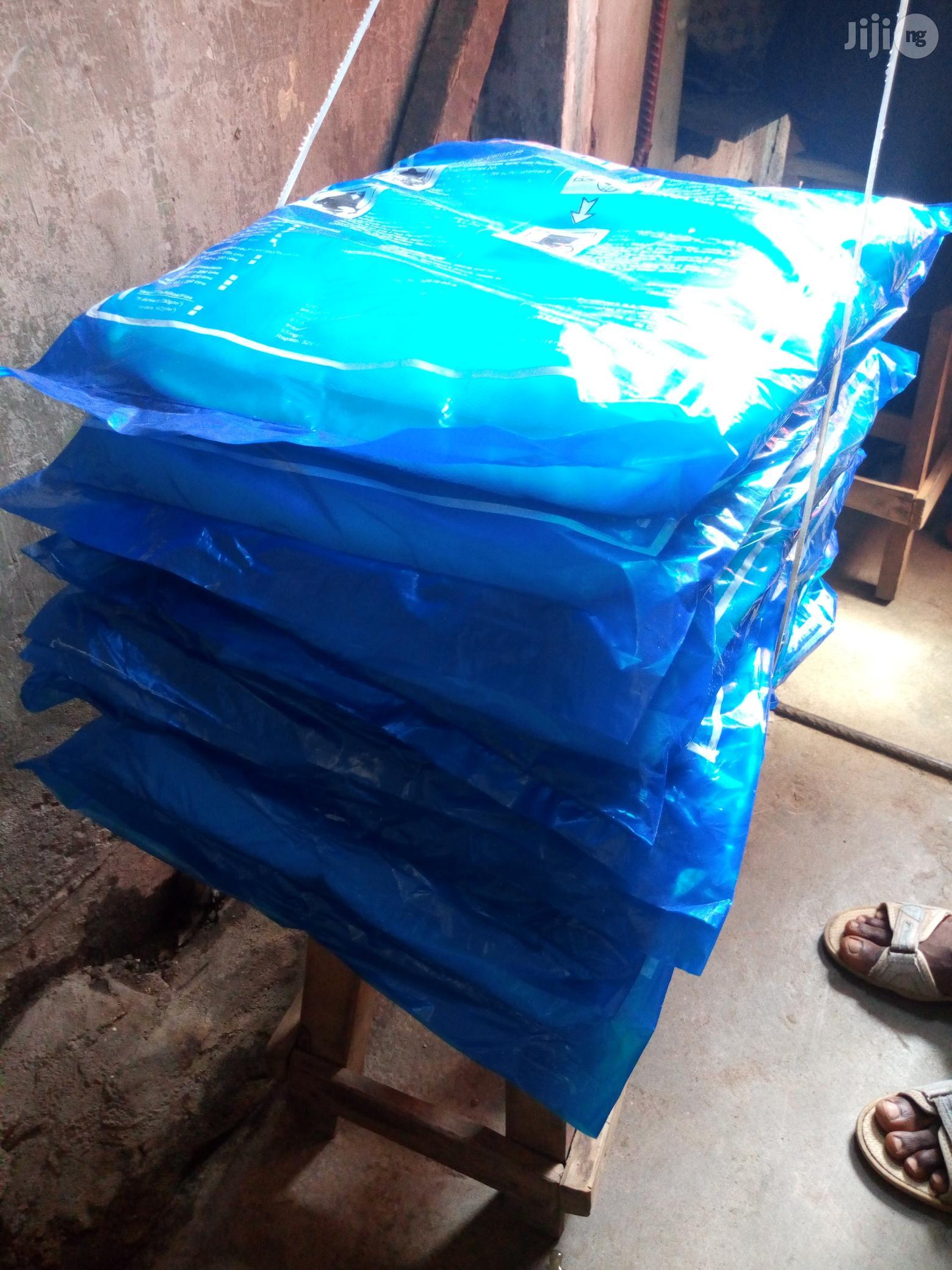 Wholesale Treated Mosquito Net