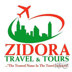 Flight Ticket Convenience | Travel Agents & Tours for sale in Lagos State, Ikeja