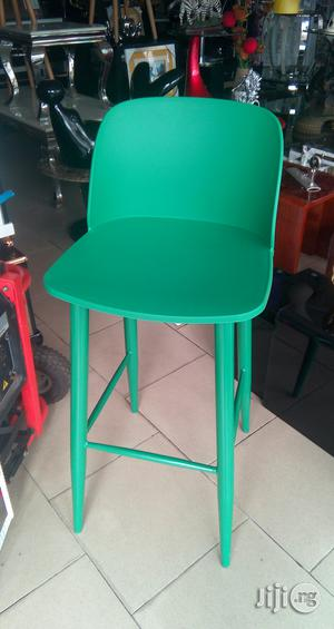 Bar Stool.   Furniture for sale in Lagos State, Ikorodu