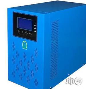 Aquablue 10kva/180v DC Inverter   Solar Energy for sale in Lagos State, Ikeja