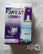 Avent Feeding Bottle   Baby & Child Care for sale in Lagos State, Amuwo-Odofin