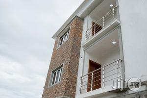 Brand New 3 Units Luxury Finished 4 Bedroom Terrace Duplex, C Of O | Houses & Apartments For Sale for sale in Lagos State, Lekki