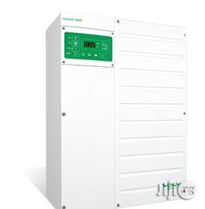 Schneider Xantrex Conext XW+ Hybrid Inverter/Charger7.0kw 48 | Solar Energy for sale in Lagos State, Ikeja