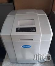 Ice Cube Machine | Restaurant & Catering Equipment for sale in Abuja (FCT) State, Central Business Dis