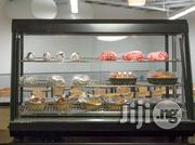 Snacks Warmer And Display   Restaurant & Catering Equipment for sale in Abuja (FCT) State, Central Business Dis