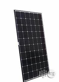 Keye Electronics 250watts Mono Level A | Solar Energy for sale in Lagos State, Ikeja