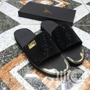 Original Zannoti Slippers Available | Shoes for sale in Lagos State, Surulere