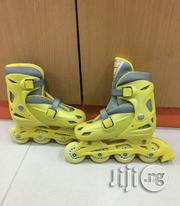 Skate Shoe Children | Shoes for sale in Lagos State, Ikoyi
