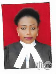 Corporate Lawyer | Legal CVs for sale in Abuja (FCT) State, Lugbe District