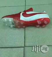 Soccer Boot   Shoes for sale in Abuja (FCT) State, Wuse 2