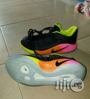 Basketball Shoe   Shoes for sale in Abuja (FCT) State, Wuse 2
