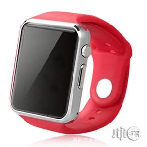 Smart Wrist Watch   Watches for sale in Lagos State, Ikeja