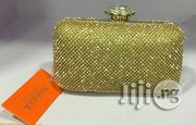 Dazzling Rhinestones Party Clutch Purse | Bags for sale in Lagos State