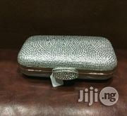 Dazzling Party Rhinestones Clutch Purse | Bags for sale in Lagos State