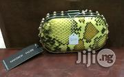 Print Studs Clutch Party Purse | Bags for sale in Lagos State