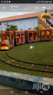 Adult Train Ride Rentals | Toys for sale in Lagos State, Lagos Island