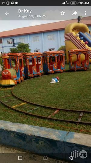 Adult Train Ride Rentals | Toys for sale in Lagos State, Lagos Island (Eko)