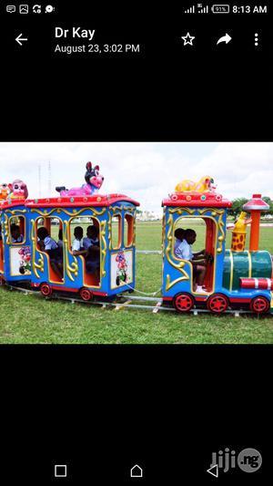 Adult Train Rentals | Toys for sale in Lagos State, Lagos Island (Eko)